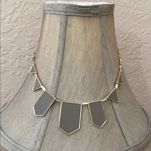 House of Harlow beautiful necklace